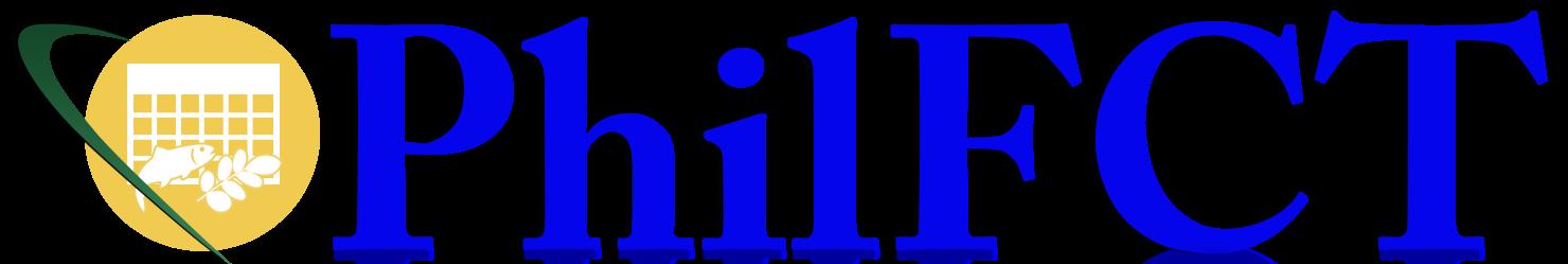 PhiLfct